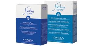L'ANZA Healing Texture - Hans Haarstudio