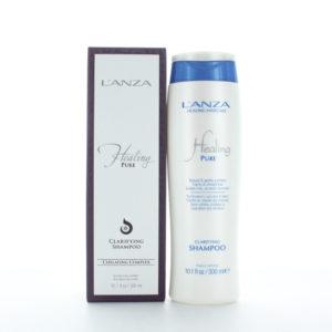 L'ANZA Healing Pure - Hans Haarstudio